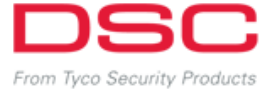 DSC From Tyco Security Products