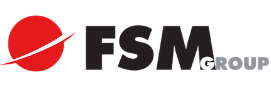 FSM Groupin yrityslogo